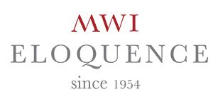 MWI Eloquence is a family-owned and operated diamond and jewelry manufacturer. Founded in 1954, we formerly dealt exclusively in rough and industrial diamonds, supplying diamonds to cutting tool and drill bit manufacturers worldwide. Our founder, Michael Werdiger, based his business on product excellence and personalized customer service. The company was recognized by De Beers as a leading diamond importer and distributor and has been a Sightholder purchasing diamonds directly from the mining company for more than sixty years.