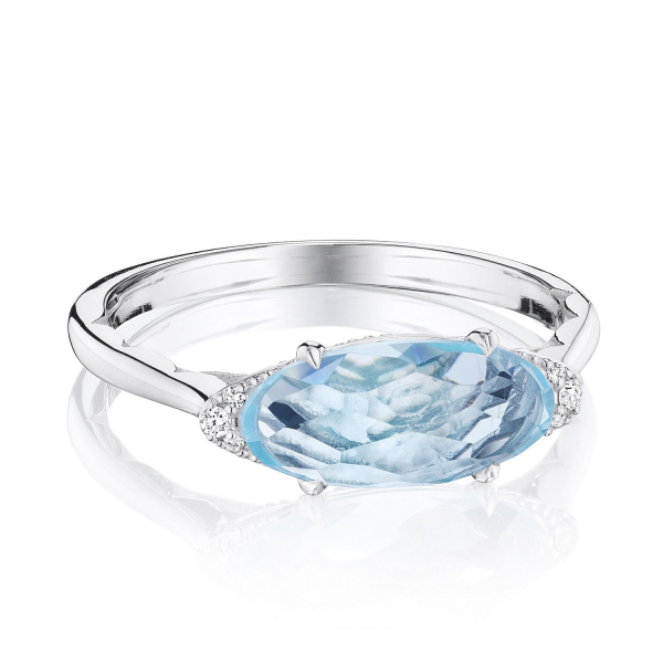 Fashion Ring by Tacori