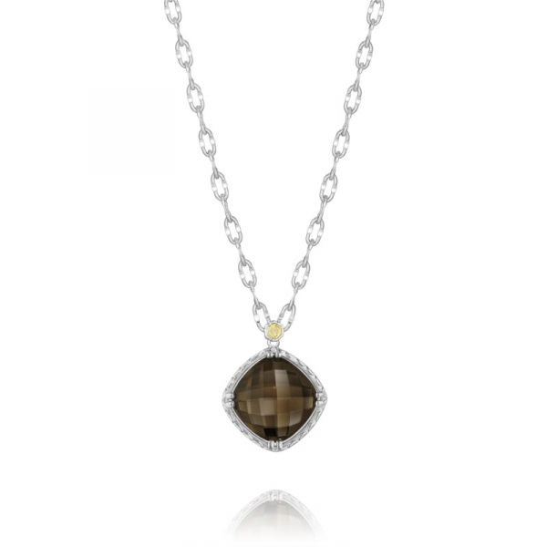 Necklace by Tacori